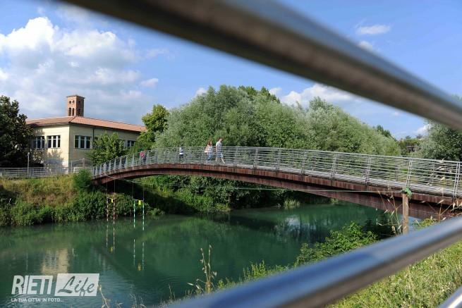 Ponte_Pedonale_9028_life