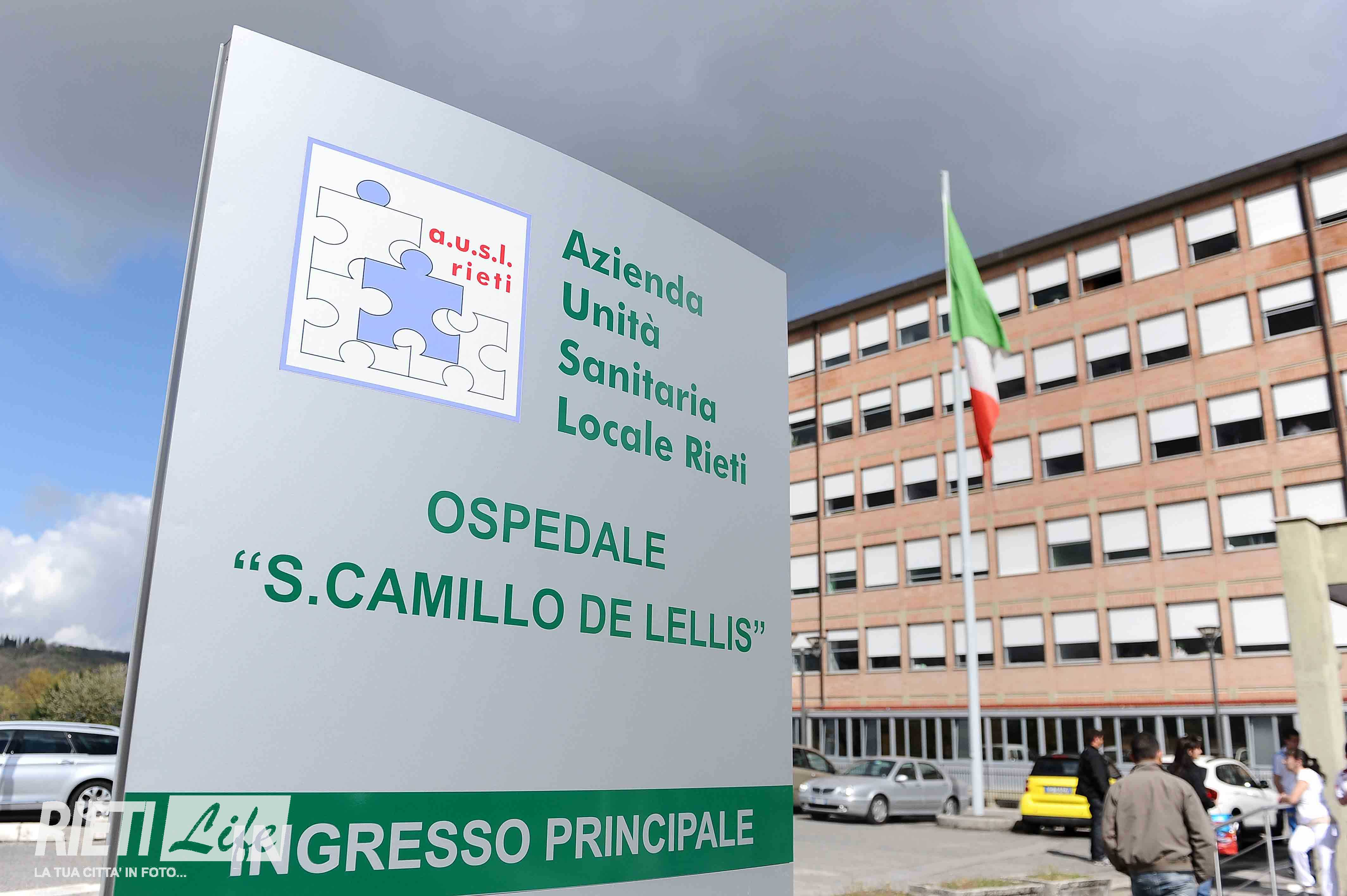Ospedale_3085_life