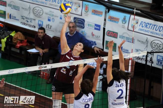 Fortitudo_Volley_2603_Life