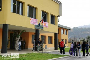Liceo_Artistico_6279_Life