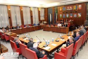 Consiglio_Provinciale_0723_Life