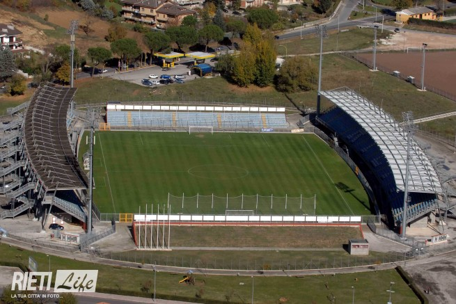 Image Result For Palermo Frosinone