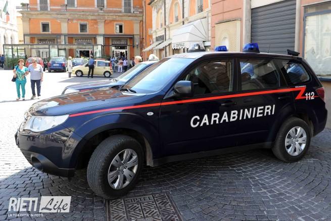 CARABINIERI_3407_LIFE