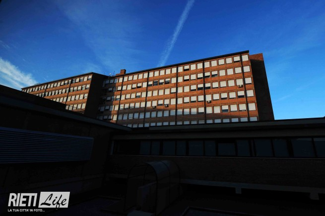 ospedale_4715