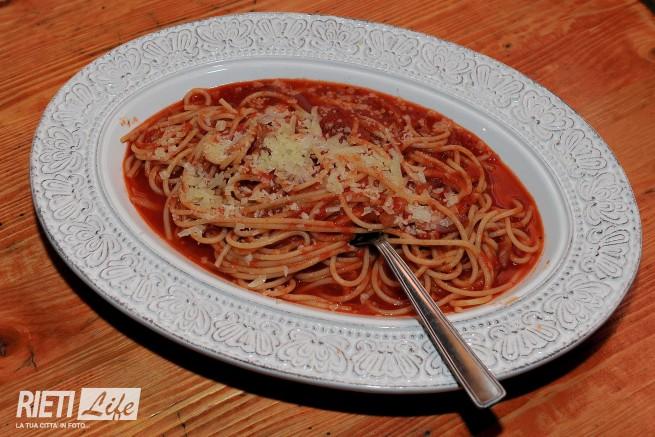 Spaghetti_Amatriciana_0663_Life