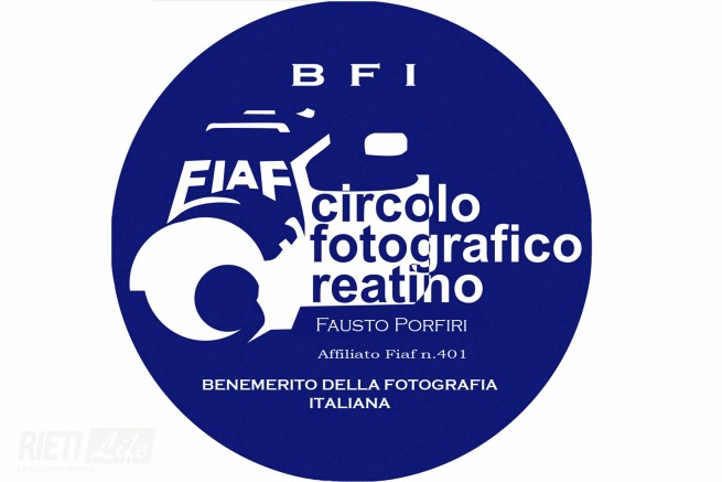 Logo_Circolo_Fotografico_Reatino_Life