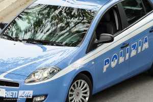 polizia233