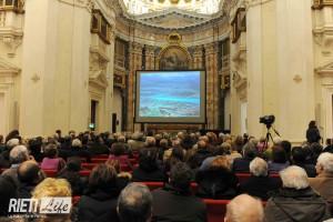 Auditorium_Varrone_0153_Life