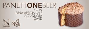 Birra Alta Quota