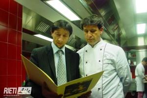 Sandro e Maurizio Serva_Ristorante_la_Trota_Life