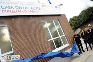 Inaugurazione_Casa_Salute_Magliano_5436_Life