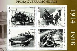 02515 fogl prima guerra mondiale