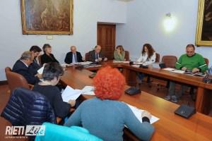 Conferenza_Fondazione_Cammino_Francesco_6160_life