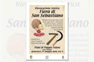 Fiera_San_Sebastiano_Life