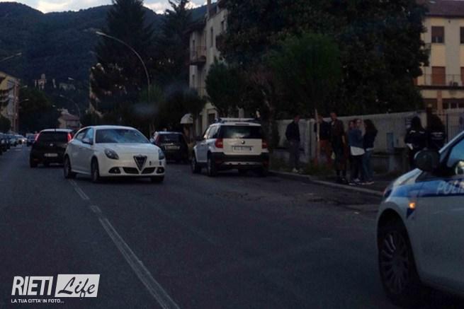 Incidente_Via_Borsellino_Life