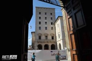 comune_palazzo_comunale27