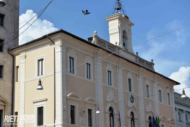 comune_palazzo_comunale29902
