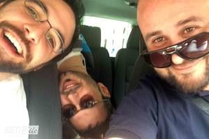 selfie_luca_germano34