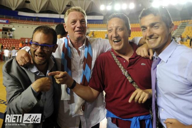 Eurobasket-Rieti_Cattani-Assessori_PO4_DAN_8226