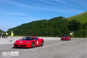 Ferrari_Terminillo_3949_Life