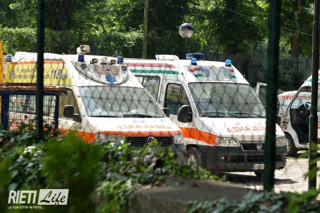 centodiciotto_118_ambulanza_sede25