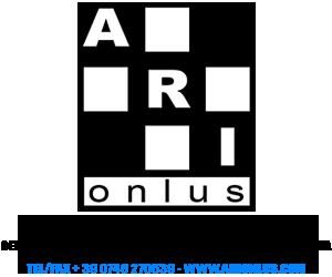 ARI ONLUS