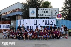 Protesta_Tifosi_8976_Mess