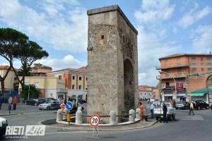 Pulizia_porta_Romana_6428_corr