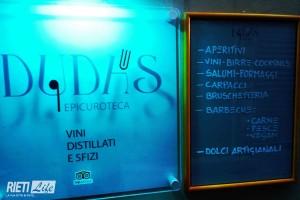 DUDAS2