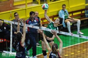 Lunardi_Fortitudo_Volley_7053_Life