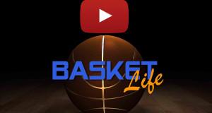 basket_lifevideo