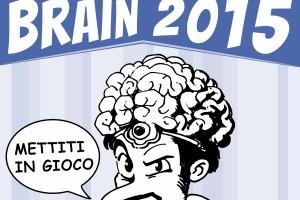 3 - locandina brain RIETI