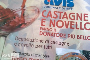Avis_Castagne_Novello_Life